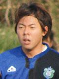湘南ベルマーレ 選手・スタッフ ...